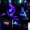 MaFu - Mixology 101 #071 #TBT