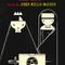 VELVET UNDERGROUND - THE GIFT [Read by JOHN MILLS-McCOIN]
