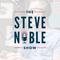 Boys or Men? - The Steve Noble Show