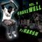 Shake Well Vol. 5