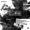 Rota 91_14/04/2018_Djs_convidados_DVLN_EduRibeiro_HenriqueMenezes (Club88)