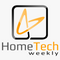HomeTech Weekly Episode 009: CES 2012 Day 3 - Sony