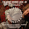 Hubie Sounds Lock-In 39 - '90s Alt-Rock Special