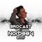 Brocast by NorbeeV 007 - NorbeeV