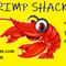 22-04-19 Shrimp Shack