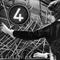 Signalling System #004 | Radio 1190 | 2021.07.15
