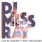 DJ Miss Ray's Mixes Mixtapes- Vol 7