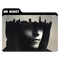 djusb_trance_mix_9