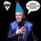 Poolijs #160 | 08/08/2020 | Will Tura wordt 80