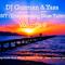 DJ Guzman & Yass - DNT (Discovering New Talents) Vol . 2