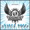 Shaolin Monkey: Disco 4000 {A Groovement Mix}