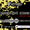 Lando van Triest - Trancegressive Sessions 318 (04-04-2019)