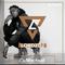 @LORDZDJ Mixcloud Mix Part 22 | Follow My Mixcloud Account | New Hip Hop & RnB Music|Fridays at 6PM
