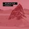 NUNATAK –dembaca – Deep & Tech House Mix