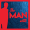 #04 The Man With - The Flying Mind