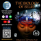 The Biology of Belief | Book Summary | Author Bruce Lipton