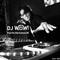 DJ W.O.W! - Full On Old School #1