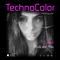 TechnoColor Podcast 154 | Livier