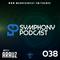 Symphony Podcast 038