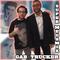 Gab Trucker Super Megamix (Disco, Ballad Rock, Rock, Rock and Roll Mix)|DJ Oscalex