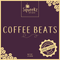 Squeekz - Coffee Beats 002 (August 2019)