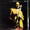 Mo'Jazz 206: Kwanza