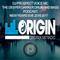 Prospect & VoicemC Originuk.net 31 12 2016
