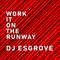 Work It On The Runway Mix