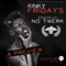KINKY FRIDAYS - EPISODE 47: NO TWERK  ***A PREVIEW***