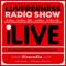 Luvfreeness Radio Show w/ DJ Jairzinho 21 06 2018