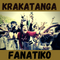 Krakatanga Fanatiko 09/06/21