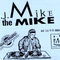 RKM Dance City Fm Present  Mike on the Mike Show - N° 130