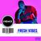 Fresh Vibes #6 l January 2019 l Dancehall Hip Hop R&B Latin & Remixes