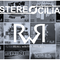 Stereocilia EP 136 with Rebel Writer Records