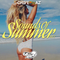 CoAZ - Sounds of Summer Vol. 1