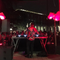 Velasco @ Triennale Milano, Broken Nature closing party