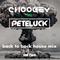 Pete Luck vs Choogey - Vol 2