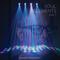 Soul Elements - Vol 1