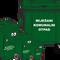 Radio reciklaža - cijena odvoza otpada
