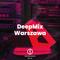 DeepMix Warszawa - December '18 Edition