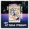 THE MOSKALUS MIX SERIES #29: DJ Soda Stream