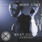 #75 mixed by Mind Cure