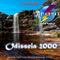 Odisseia 2000 (31Maio2018)
