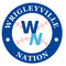 Wrigleyville Nation Ep 168 - Guest: James Neveau, Lester Love, Cubs Swept By Reds, Staying Positive