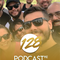 INSIGHTS PARA CRESCIMENTO E ENGAJAMENTO DO SEU TIME | #Podcast128