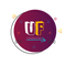 2018-07-21 Universo Fan
