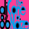 Cone of Noize - DJ86 12/8/16  mostly Christmas