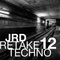 JRD ReTake 12 Mix - Techno 11 2015