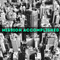 Mission Accomplished | Kristian Thorpe