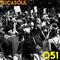 Yucasoul 051